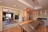 7828 Carefree Estates Circle - Photo 32