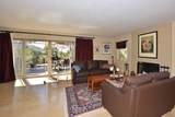 7828 Carefree Estates Circle - Photo 33