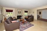 7828 Carefree Estates Circle - Photo 34