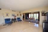 7828 Carefree Estates Circle - Photo 35