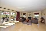 7828 Carefree Estates Circle - Photo 36