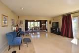 7828 Carefree Estates Circle - Photo 38