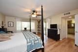 7828 Carefree Estates Circle - Photo 41