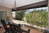 7828 Carefree Estates Circle - Photo 43