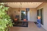 7828 Carefree Estates Circle - Photo 44