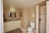 7828 Carefree Estates Circle - Photo 45