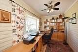 7828 Carefree Estates Circle - Photo 48