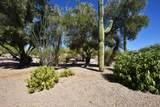 7828 Carefree Estates Circle - Photo 58