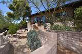 7828 Carefree Estates Circle - Photo 61
