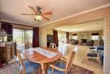 7828 Carefree Estates Circle - Photo 7