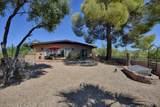 7828 Carefree Estates Circle - Photo 8