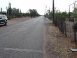 25826 Rockaway Hills Drive - Photo 8