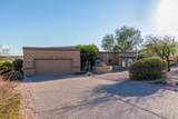 16023 Cholla Drive - Photo 2