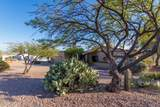 16023 Cholla Drive - Photo 3