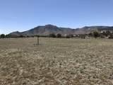 9860 American Ranch Road - Photo 1