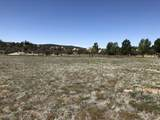9860 American Ranch Road - Photo 2