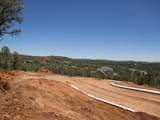 Lot 11 Wagon Trail - Photo 3