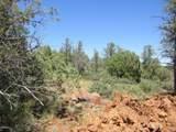 Lot 11 Wagon Trail - Photo 6