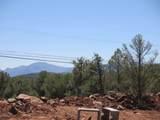 Lot 21 Wagon Trail - Photo 9