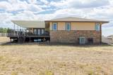 11470 Williamson Valley Ranch Road - Photo 39