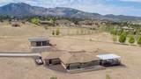 11470 Williamson Valley Ranch Road - Photo 50