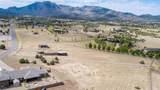 11470 Williamson Valley Ranch Road - Photo 53