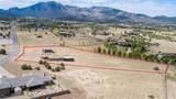 11470 Williamson Valley Ranch Road - Photo 55