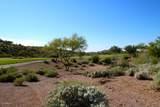 9431 Canyon View Trail - Photo 10