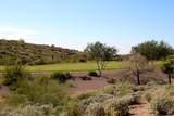 9431 Canyon View Trail - Photo 13
