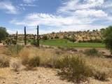9431 Canyon View Trail - Photo 14