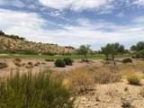 9431 Canyon View Trail - Photo 15