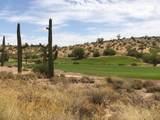 9431 Canyon View Trail - Photo 16