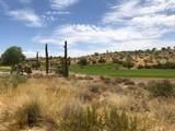 9431 Canyon View Trail - Photo 17