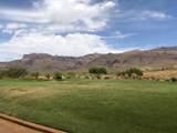 9431 Canyon View Trail - Photo 18
