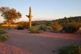 9431 Canyon View Trail - Photo 2