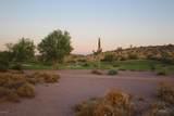 9431 Canyon View Trail - Photo 6