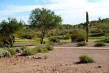9431 Canyon View Trail - Photo 8