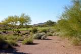 9431 Canyon View Trail - Photo 9