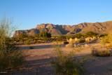 9171 Canyon View Trail - Photo 2