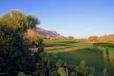9171 Canyon View Trail - Photo 23