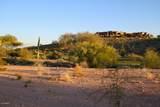 9171 Canyon View Trail - Photo 5