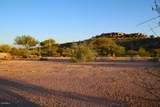 9171 Canyon View Trail - Photo 7