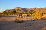 9171 Canyon View Trail - Photo 8