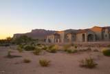 9171 Canyon View Trail - Photo 9