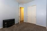 21258 Eaton Road - Photo 14