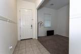 21258 Eaton Road - Photo 4