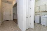 21258 Eaton Road - Photo 5