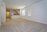 21258 Eaton Road - Photo 9