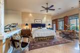 34038 Sagittarius Street - Photo 40