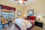 34038 Sagittarius Street - Photo 48